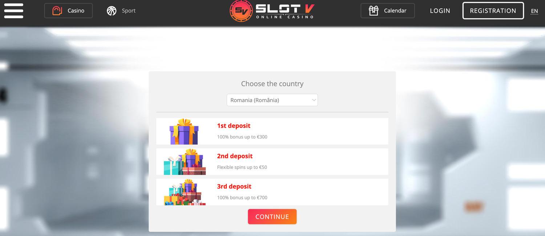 Jocuri Slot Fără înregistrare - Cum să depui bani și să câștigi câștiguri din cazinouri - BODY IQ